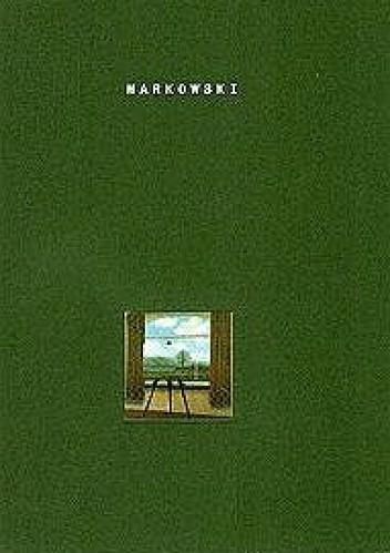 Okładka książki Pragnienie obecności. Filozofie reprezentacji od Platona do Kartezjusza
