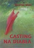 Okładka książki Casting na diabła
