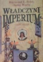 Władczyni Imperium, cz.2