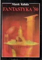 Fantastyka' 50