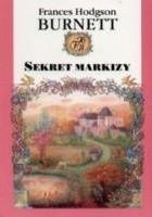Sekret markizy