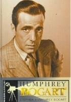Humphrey Bogart - w poszukiwaniu mojego ojca