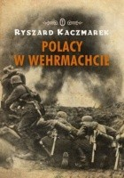 Polacy w Wehrmachcie