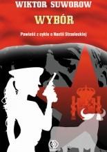 Wiktor Suworow - Wybór [.PDF]