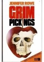 Grim Pickings
