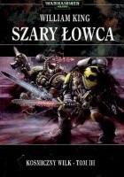 Szary Łowca