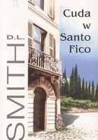 Cuda w Santo Fico
