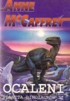 Ocaleni. Planeta dinozaurów II