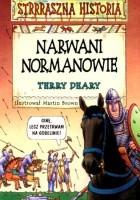 Narwani Normanowie