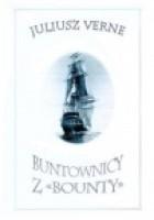 Buntownicy z 'Bounty'