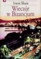 Wieczór w Bizancjum