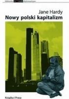Nowy polski kapitalizm