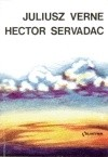 Okładka książki Hektor Servadac