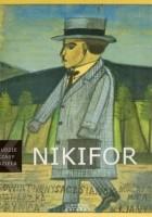 Nikifor [1895-1968]