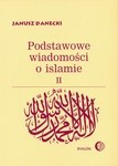 Okładka książki Podstawowe wiadomości o islamie, T.2