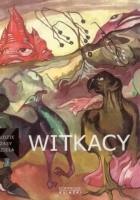 Witkacy [1885-1939]