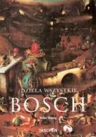 Hieronim Bosch ok. 1450-1516. Między niebem a piekłem