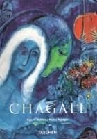 Marc Chagall 1887-1985. Malarstwo jako poezja
