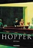 Edward Hopper 1882-1967. Przetwarzanie rzeczywistości