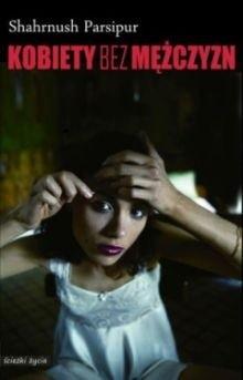 Okładka książki Kobiety bez mężczyzn