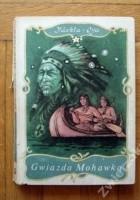 Gwiazda Mohawka