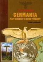 Germania Plany III Rzeszy na okres powojenny