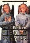 Okładka książki Ziemia, Piekło, Raj. Jak czytać obrazy religijne