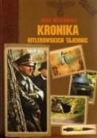 Kronika hitlerowskich tajemnic