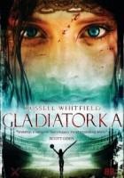 Gladiatorka