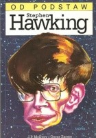 Stephen Hawking od podstaw