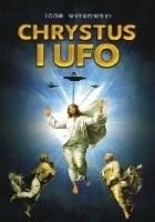 Chrystus i UFO
