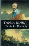 Okładka książki Cienie La Rochelle