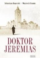 Doktor Jeremias