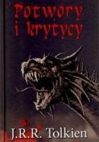 Potwory i krytycy