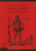 Nowe Ateny. Traktat Dubitantius