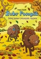 Żubr Pompik. Kolory jesieni i pozostałe historie.