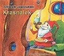 Okładka książki Krasnalek