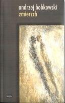 Okładka książki Zmierzch