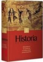 Historia Powszechna. Od prehistorii do cywilizacji na kontynentach pozaeuropejskich.