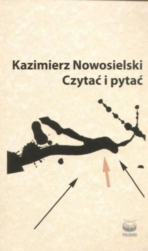 Okładka książki Czytać i pisać