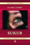 Okładka książki Sukub