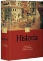 Historia Powszechna. Od imperium Karola Wielkiego do kryzysu XIV wieku.
