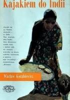 Kajakiem do Indii