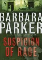 Suspicion of Rage