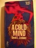 Okładka książki A Cold Mind