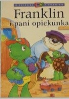 Franklin i pani opiekunka