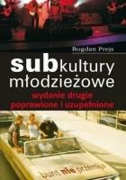 Subkultury młodzieżowe