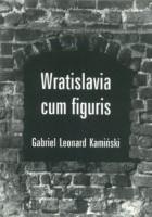 Wratislavia cum figuris