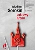 Cukrowy Kreml