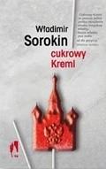 Okładka książki Cukrowy Kreml